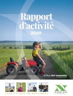 couv-rapport-activite-noriap-2020