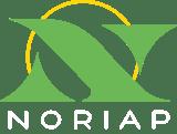logo - noriap - dark