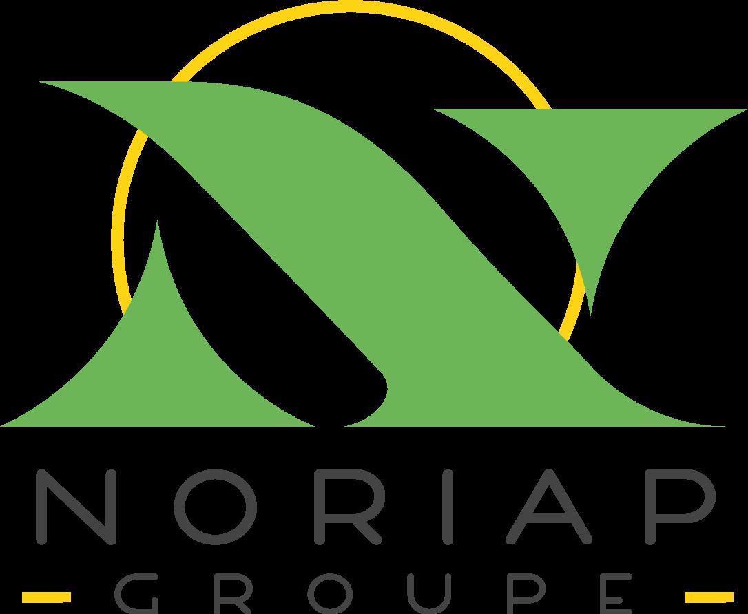 logo---noriap---light