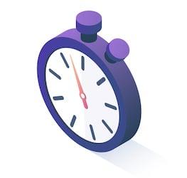 plan-épandage-délai