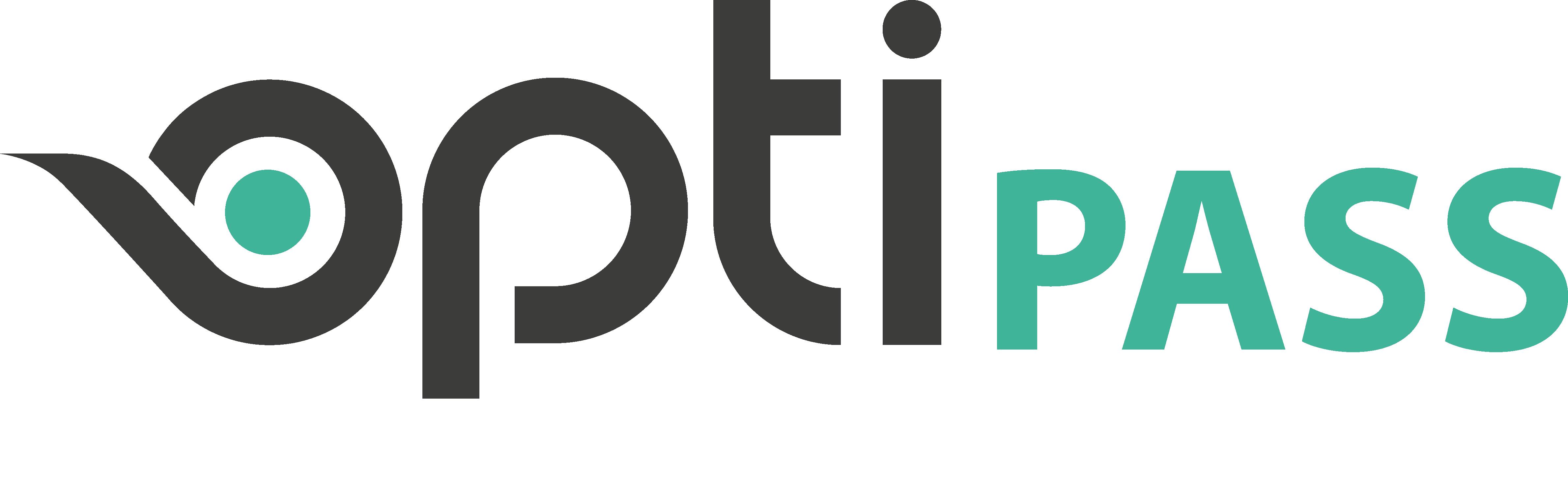 logo OPTIPASS